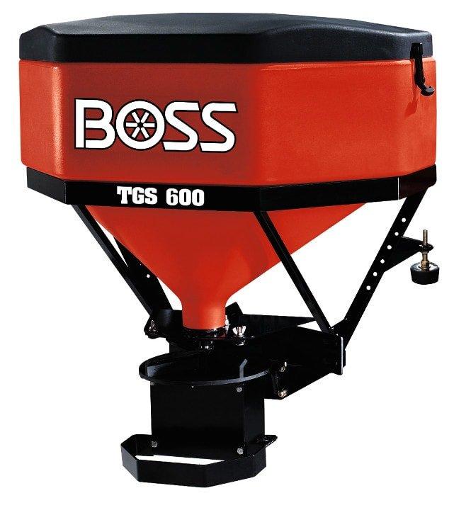 TGS 600 Tailgate Spreader-min