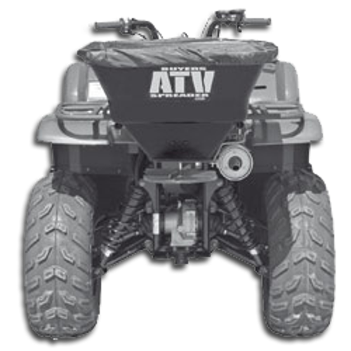 buyers_atvs100
